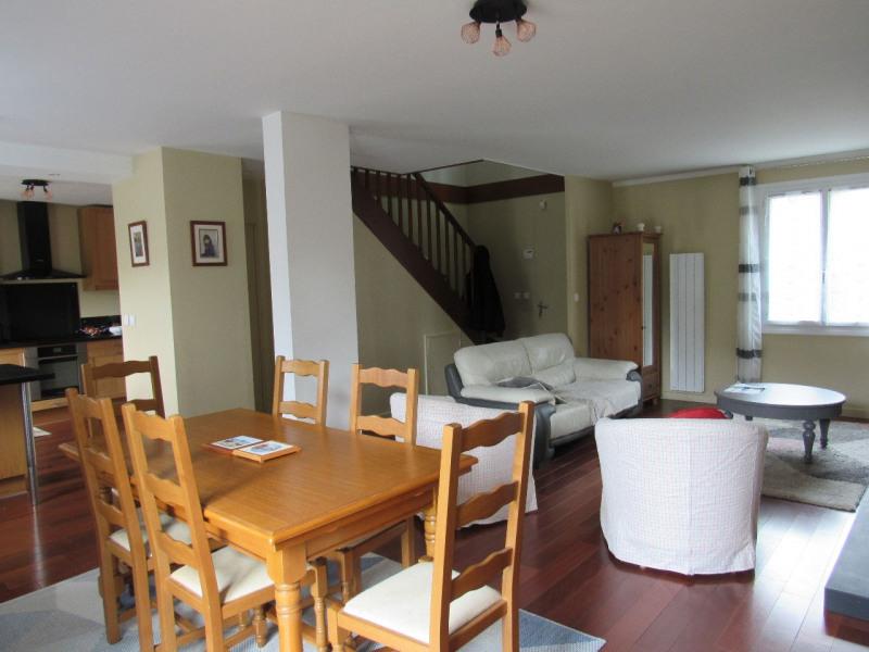 Vente maison / villa Lesigny 406000€ - Photo 2