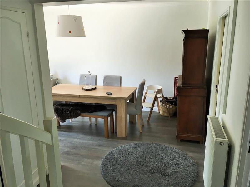 Vente maison / villa Hendaye 345000€ - Photo 3