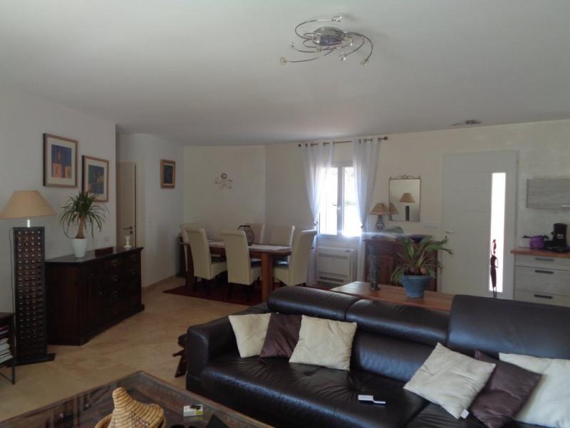 Sale house / villa Salernes 472500€ - Picture 8