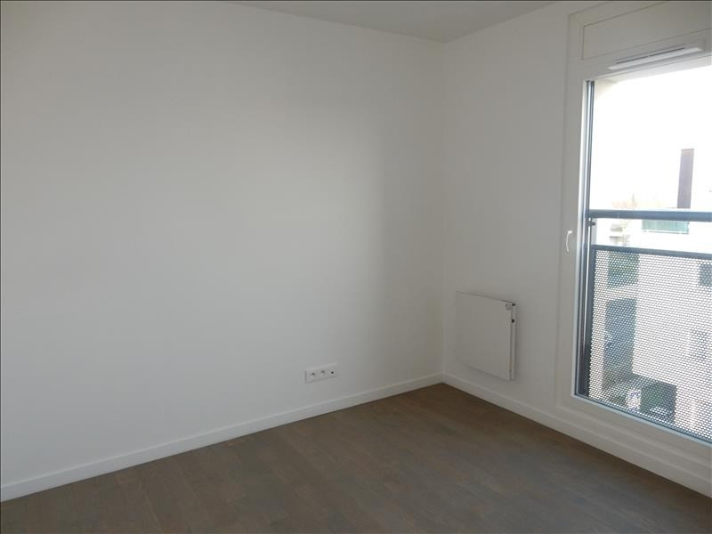 Location appartement Garges les gonesse 973€ CC - Photo 6