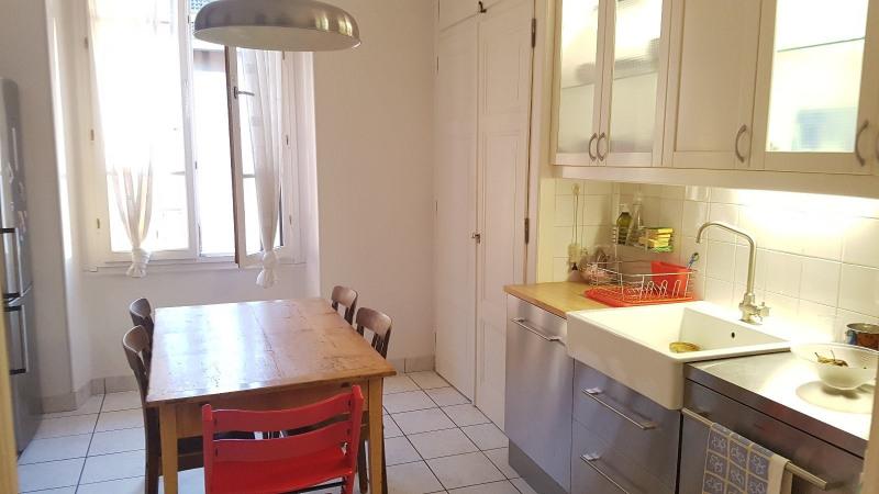 Vente de prestige appartement Annemasse 345000€ - Photo 2