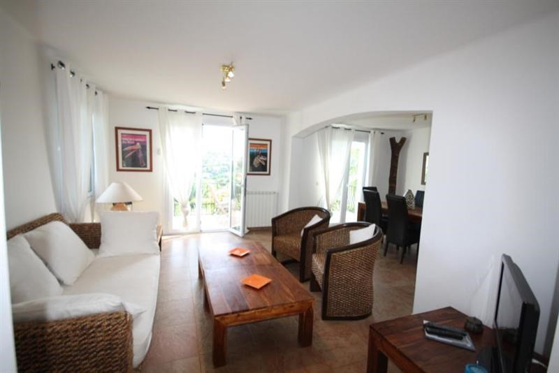 Sale house / villa Antibes 954000€ - Picture 4