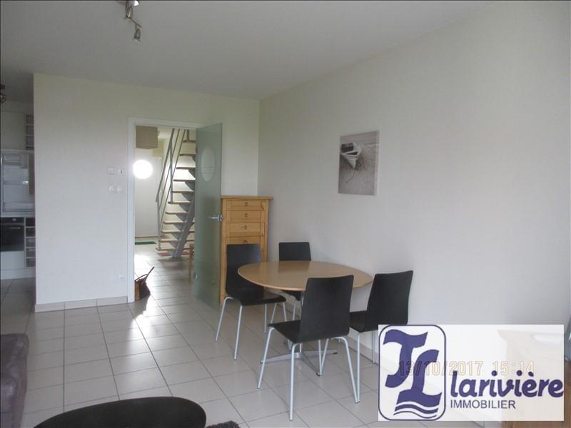 Vente appartement Wimereux 225000€ - Photo 5