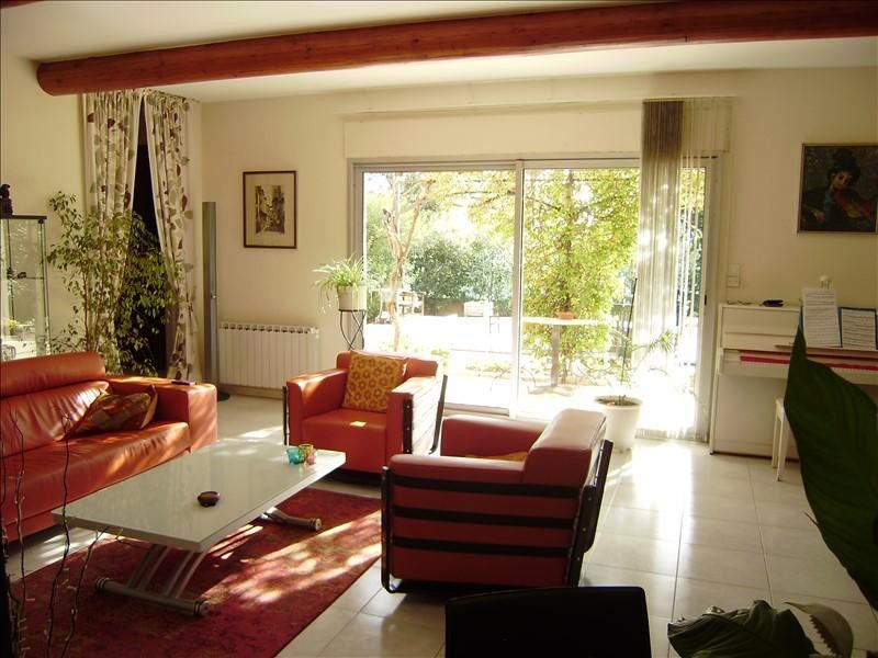 Verkauf haus Salon de provence 512000€ - Fotografie 5
