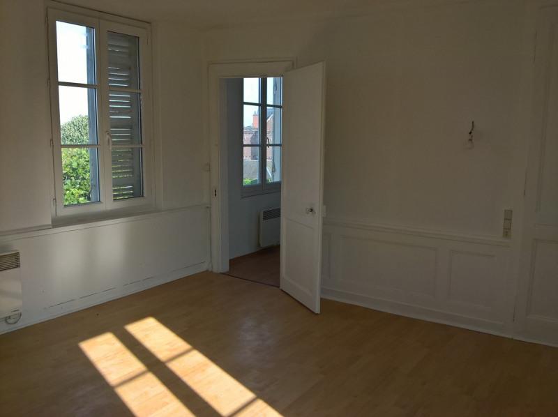 Rental house / villa Honfleur 750€ +CH - Picture 5