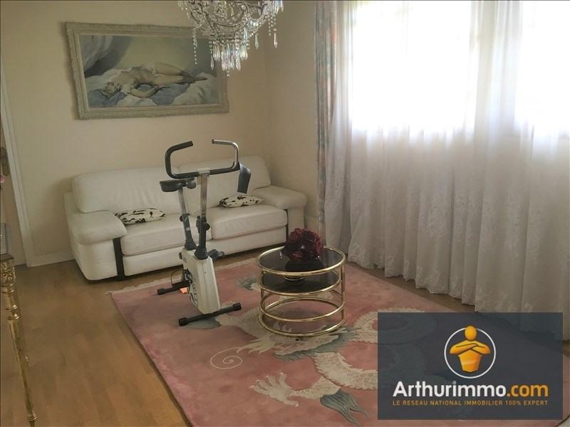 Sale house / villa Livry gargan 799000€ - Picture 5