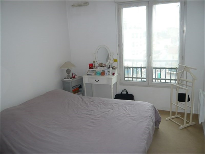Vente appartement Colombes 379000€ - Photo 9