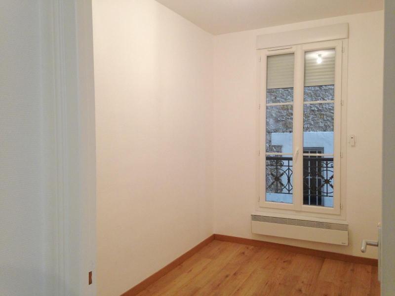 Location appartement Paris 4ème 1595€ CC - Photo 5