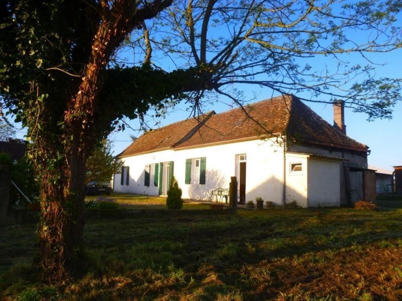Sale house / villa Bergerac 238750€ - Picture 2