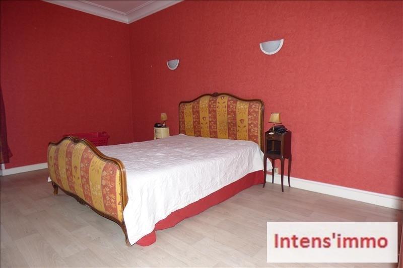 Sale apartment Romans sur isere 135000€ - Picture 4