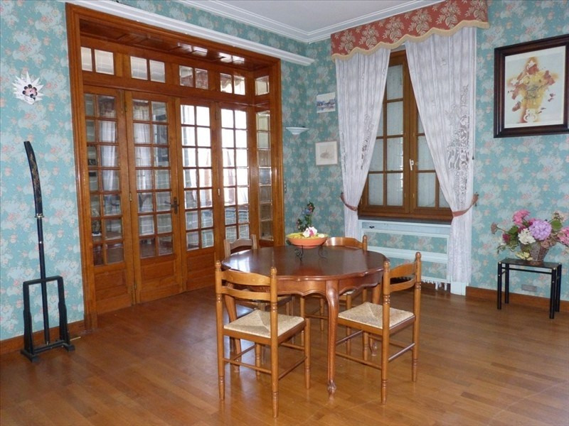 Sale house / villa Moulares 375 000€ - Picture 4