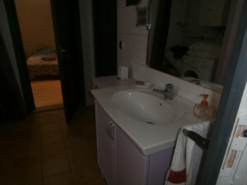 Affitto appartamento Chambery 697€ CC - Fotografia 5