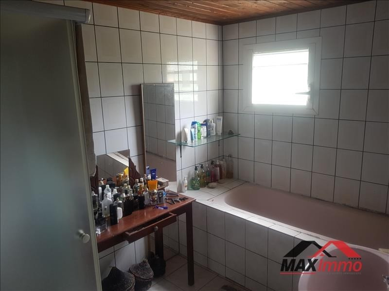 Vente maison / villa St joseph 171 000€ - Photo 7