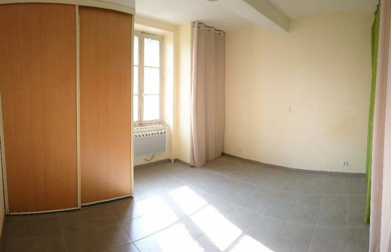 Rental apartment Aire sur l adour 380€ CC - Picture 2