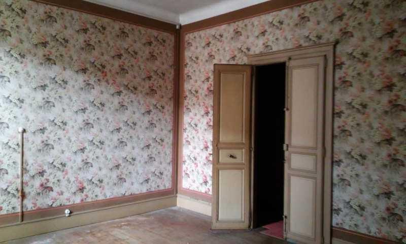 Vente maison / villa Villemur sur tarn 140000€ - Photo 4
