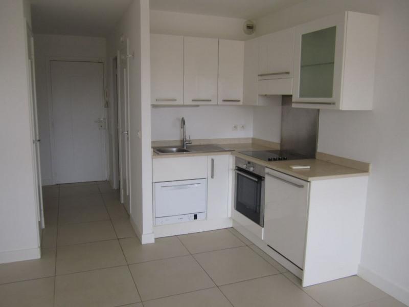 Location appartement Cagnes sur mer 640€ CC - Photo 4