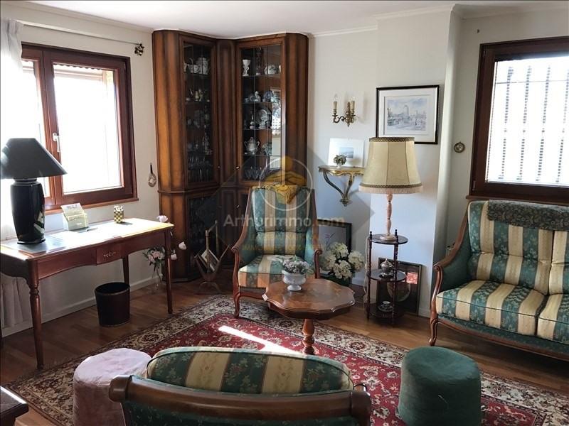 Sale house / villa Sete 518000€ - Picture 9