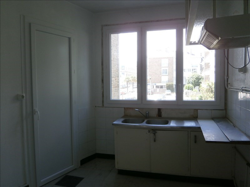 Vente appartement St nazaire 132 500€ - Photo 4