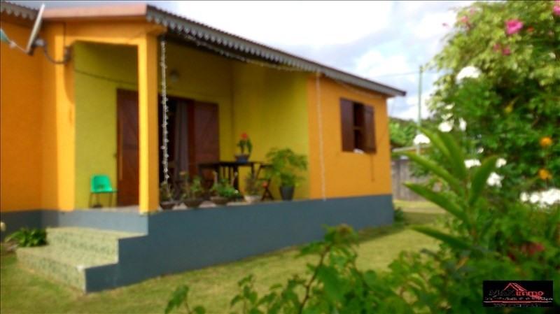 Vente maison / villa St joseph 169000€ - Photo 2