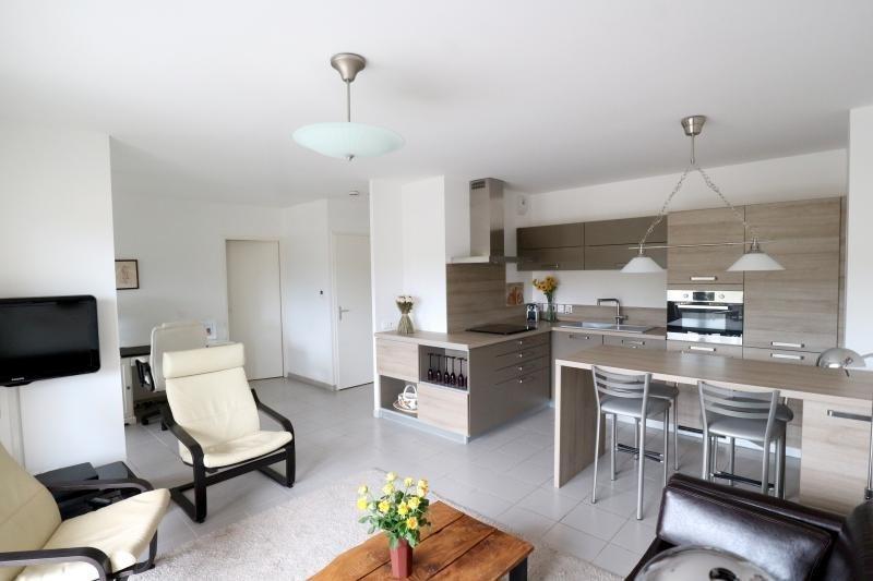 Verkauf wohnung Roquebrune sur argens 280500€ - Fotografie 1
