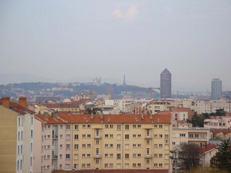 Location appartement Villeurbanne 760€ CC - Photo 2