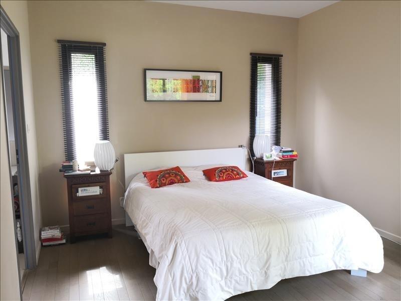 Deluxe sale house / villa Gradignan 1025000€ - Picture 5