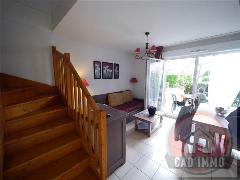 Sale house / villa Bergerac 71250€ - Picture 2