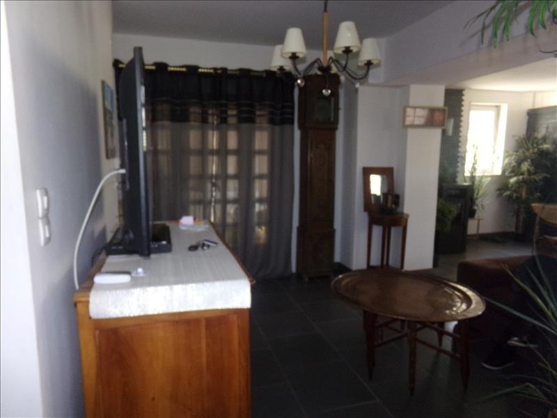 Sale house / villa Sailly en ostrevent 156750€ - Picture 4