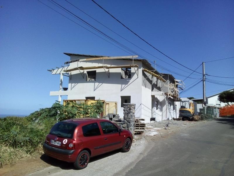 Location appartement La riviere 937€ CC - Photo 6