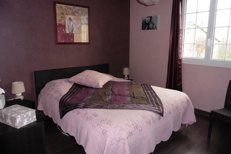 Vente maison / villa Cambernon 176500€ - Photo 5