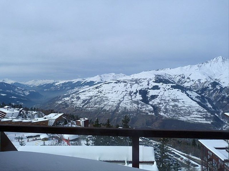 Vente de prestige appartement Les arcs 234 000€ - Photo 7