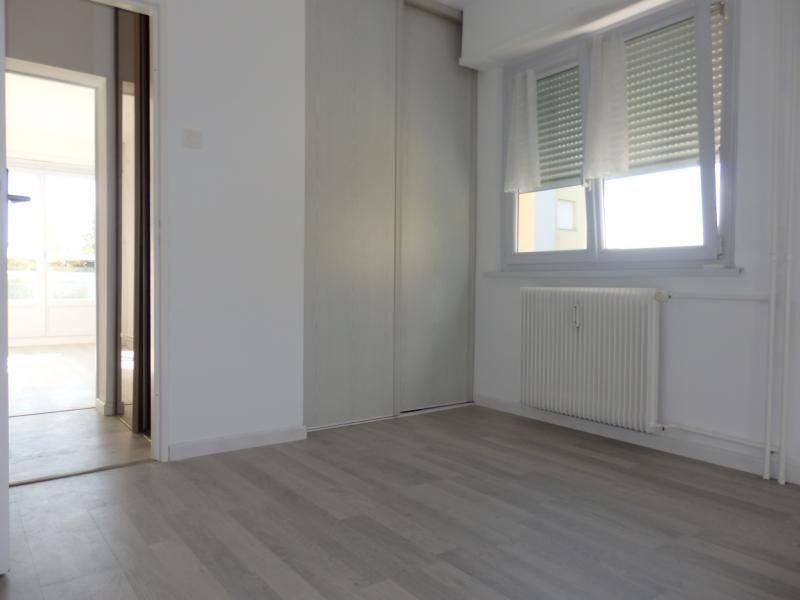 Alquiler  apartamento Hoenheim 850€ CC - Fotografía 5