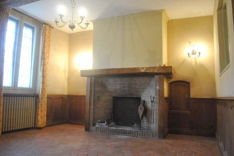 Vente maison / villa Gisors 194000€ - Photo 3