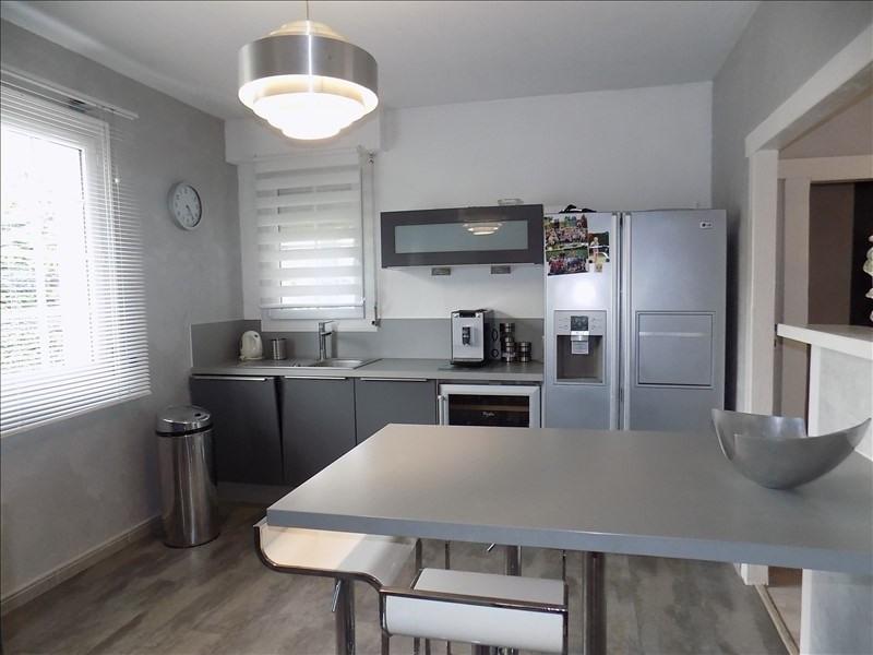 Sale house / villa Sare 395000€ - Picture 3