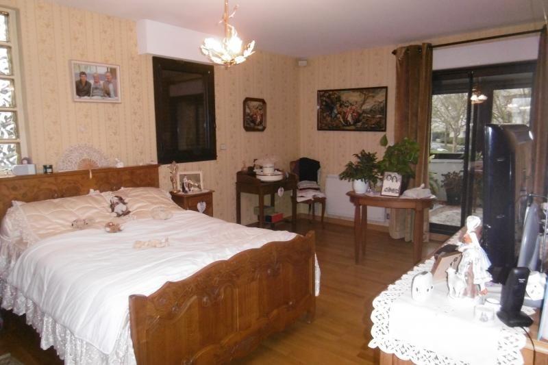 Продажa дом Noisy le grand 537000€ - Фото 4