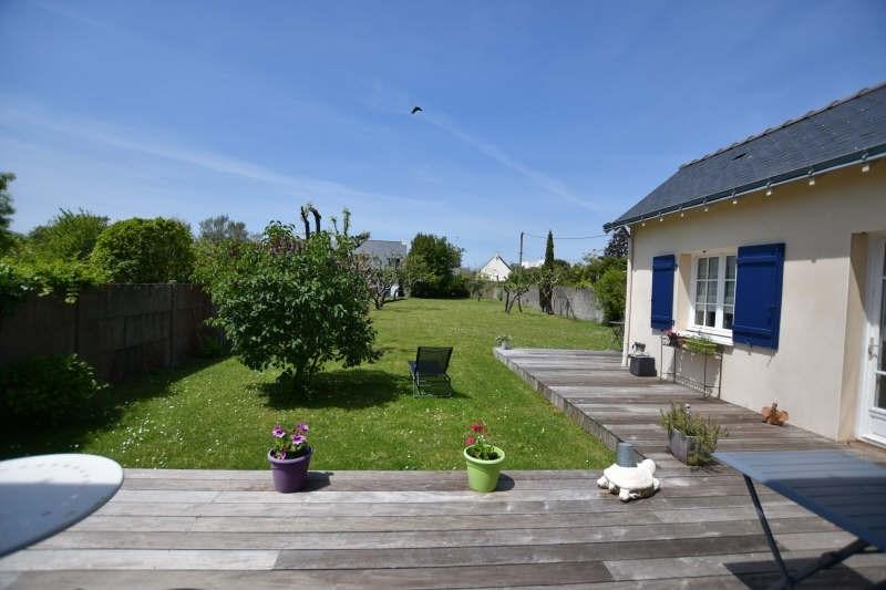 Vente maison / villa Guerande 449000€ - Photo 3