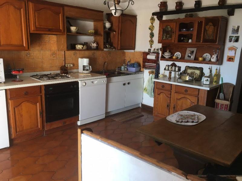 Vente Appartement 4 pièces 70m² Bezaudun les Alpes