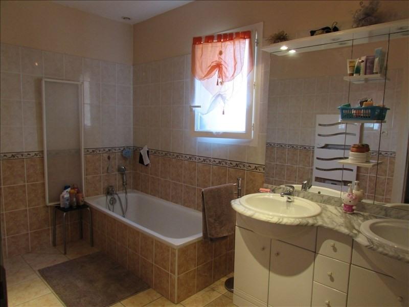 Sale house / villa Beziers 233000€ - Picture 6