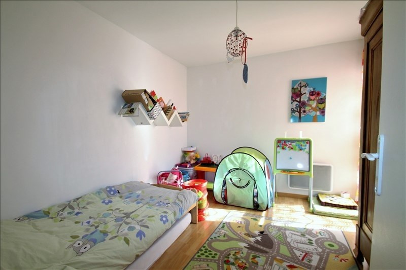 Vente appartement Chambery 190000€ - Photo 4