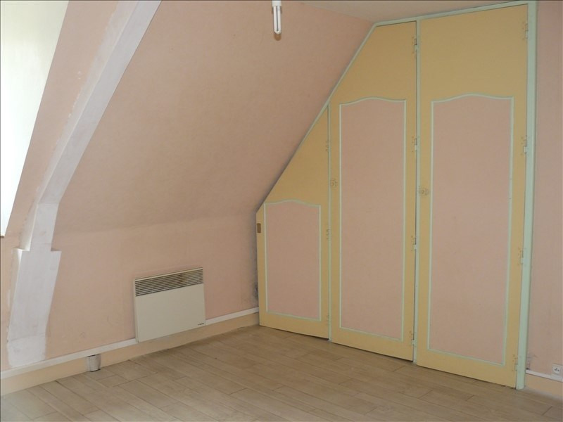 Vente maison / villa Guegon 80250€ - Photo 9