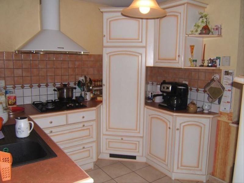 Vente maison / villa Guegon 127200€ - Photo 5