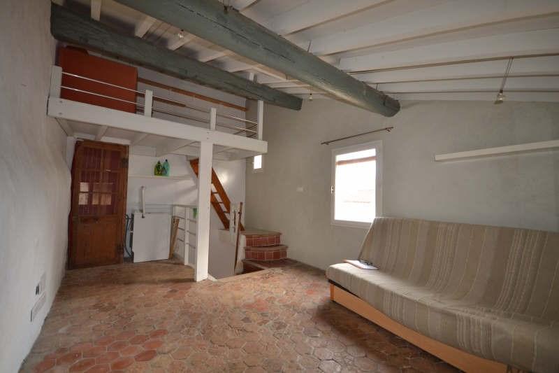 Vente maison / villa Avignon intra muros 159000€ - Photo 4