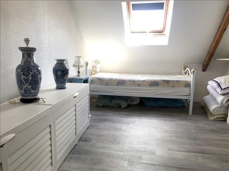 Sale house / villa Auray 226548€ - Picture 7