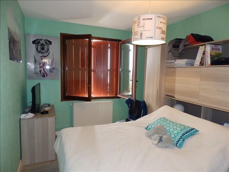 Vente appartement Moulins 76000€ - Photo 4
