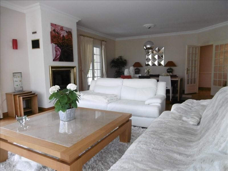 Vente maison / villa Mussidan 338 000€ - Photo 6