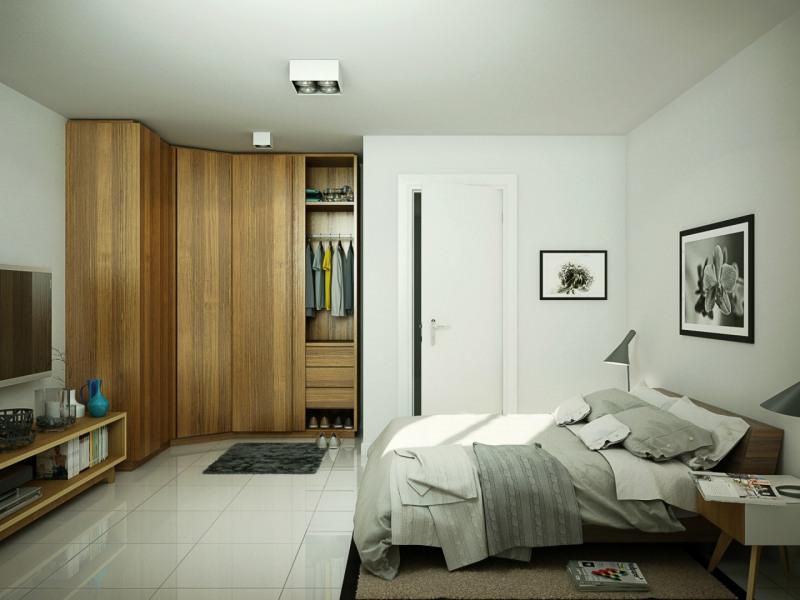 Maison  5 pièces + Terrain 800 m² Sorèze par maisons cote soleil