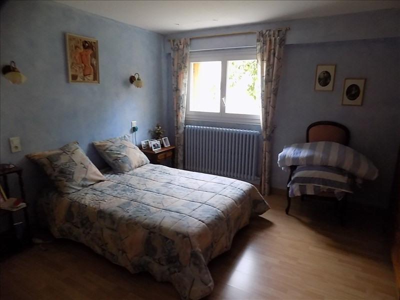 Sale house / villa Auch 230000€ - Picture 9