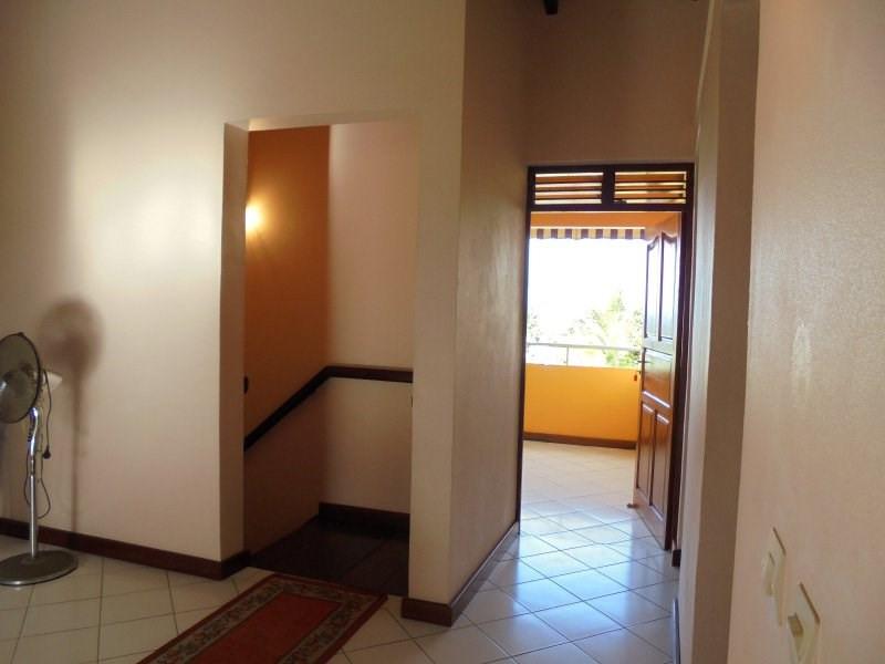 Sale house / villa Capesterre belle eau 325000€ - Picture 24