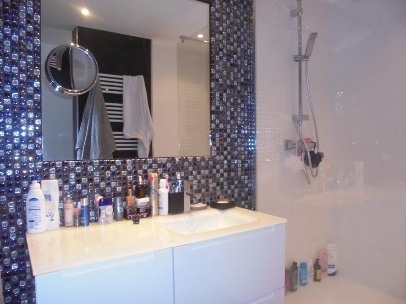 Vente appartement Strasbourg 364000€ - Photo 5