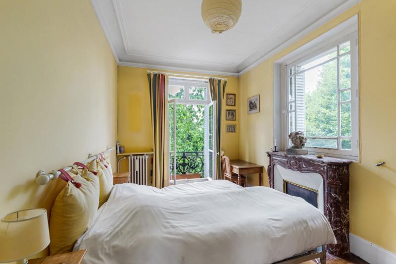 Verkauf von luxusobjekt ville Ville-d'avray 1850000€ - Fotografie 7